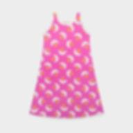 bamboo girl's dress.jpg