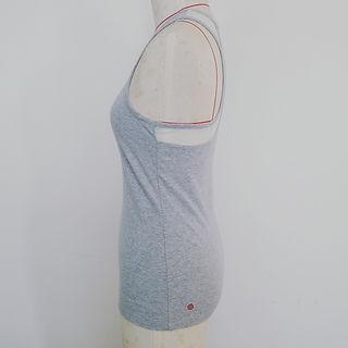 women yoga wear