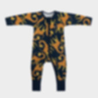 bamboo baby printed bodysuit.jpg
