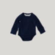 KBD_LS_Navy_720x.png