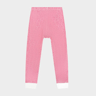 bamboo girls' sleep pant.jpg