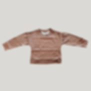 sioVHFpuT76we0xsRXQh_BE-Pullover-Chocola