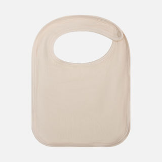 Wholesales Bamboo Baby Bibs with Quick Dry Bamboo Terry Backside.jpg