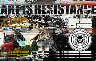 artisresistance-660x419.jpg