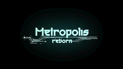 MetropolisLogo.png