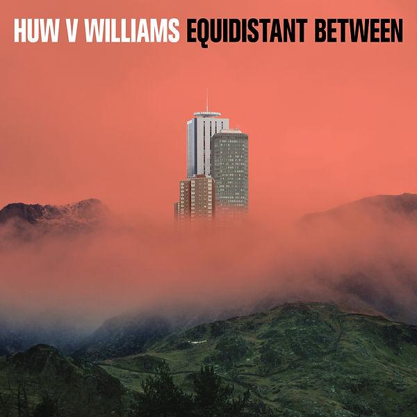 hvw-equidistantbetween (1).jpg
