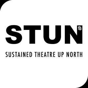 Sustained Theatre Up North