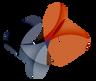 Logo_8-3-19_bearbeitet.png
