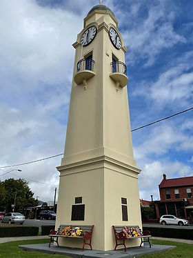 Clock tower.jpeg