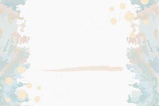 Artboard – 1.png