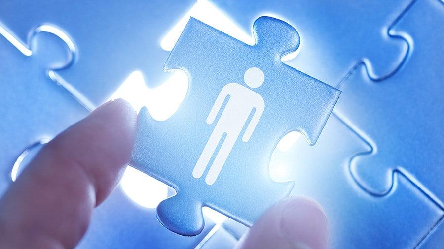 human-resource-management-img-01.jpg