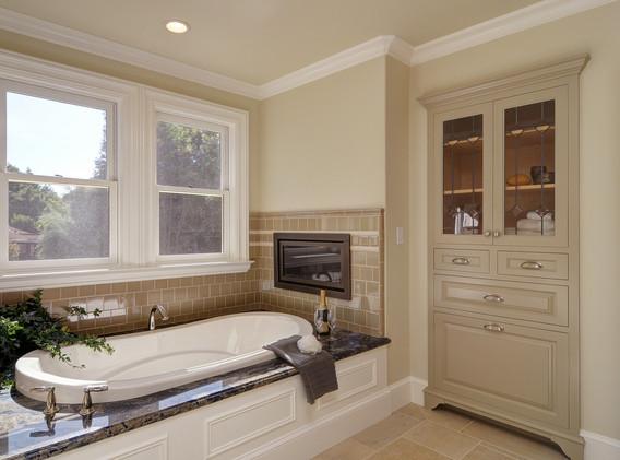 024_Master Bath (4).jpg