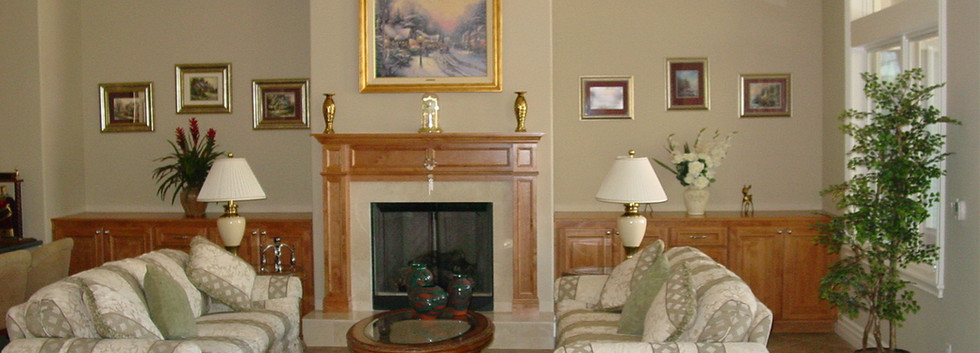 fire place cabinets.JPG