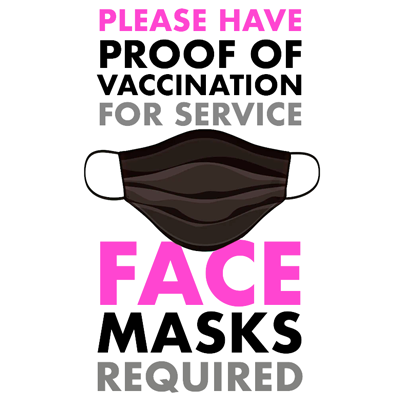 vax-card-facemask.png