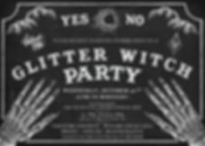 glitter-witch-web-1100.jpg