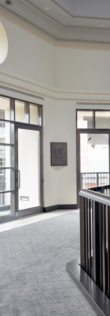Herberger Hall of Fame
