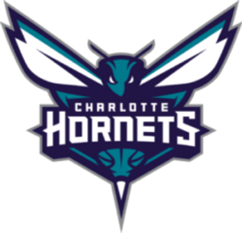 Hornets_primary-1-e1570794394913.png