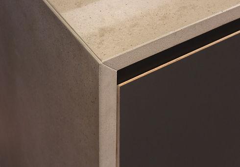 cast-concrete.jpg