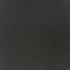 C06 - Black