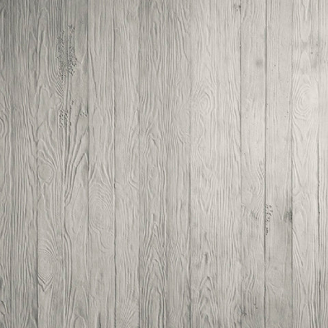 Timber Planked