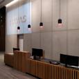 Cemento Havas HQ, Kings Cross, London