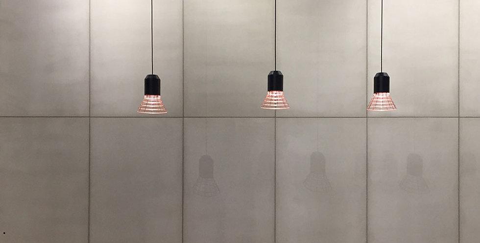 lightweight-wall-panels-Header.jpg