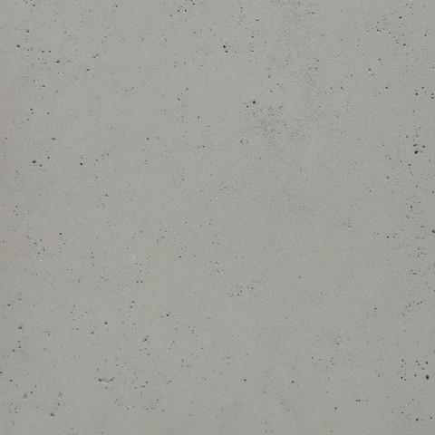 C04 - Grey