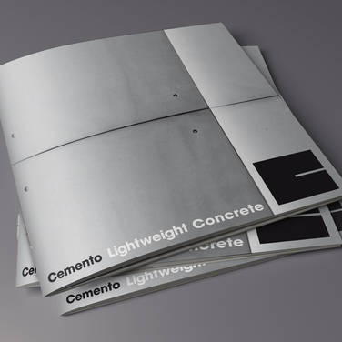 Lightweight Brochure