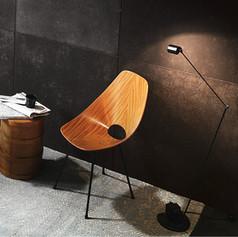 Showroom, Italy