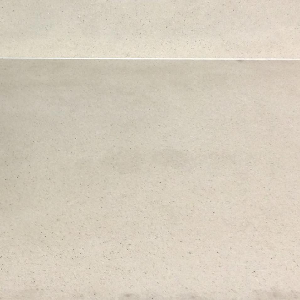 Cemento Cast Worktops: Indeed, London