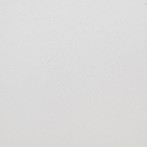 C01 - White