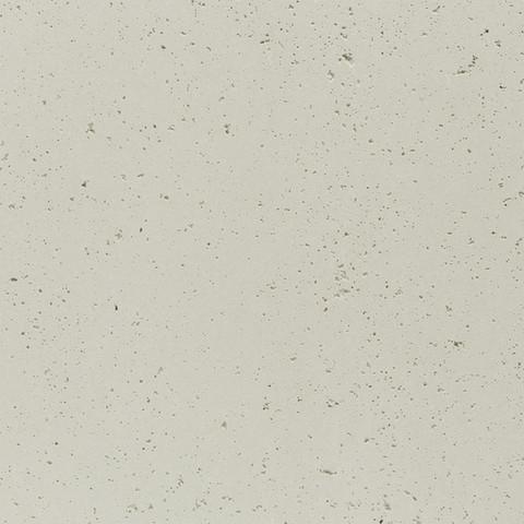 C02 - Natural Grey