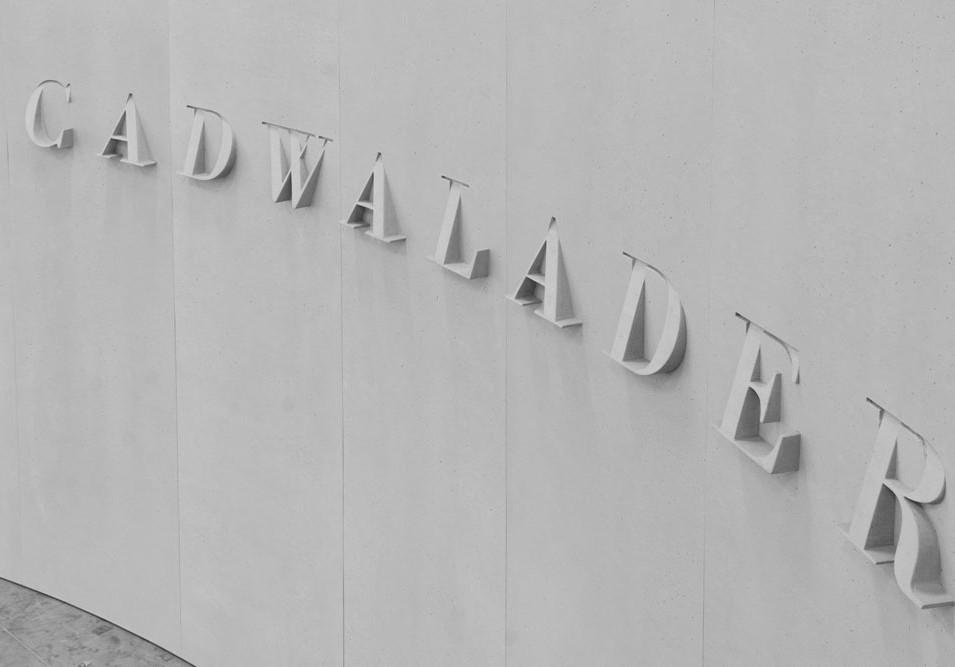 Cadwallader