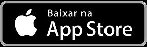 baixar-na-app-store.png