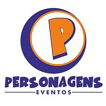 logocorreto.png