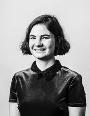 Tanja_Blume.profil (2).jpeg