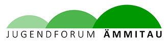 Logo_Jugendforum.jpg