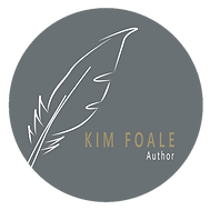KF_Author-D4_4-[light-bold]_Transparent-