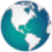 globe seablue.png