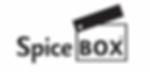 spicebox-logo_1583342180__94295.original