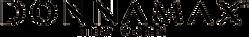 Donnamax_Logo_Black_Font_300x@2x.png