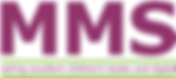 MMS-logo-with-strapline-oblong-small.png