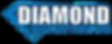 dbd-logo2_edited.png