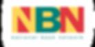 NBN3c (1).png