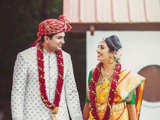 Shukla & Varun