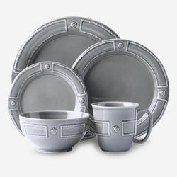 grey set.jpeg