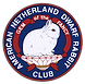logo2016_orig.png