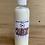 Thumbnail: Goat Milk Lotion