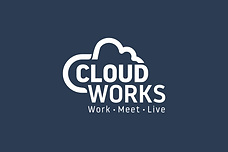 cloudworks logo.png