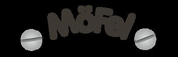 moefel-moebelausfelgen-moebel